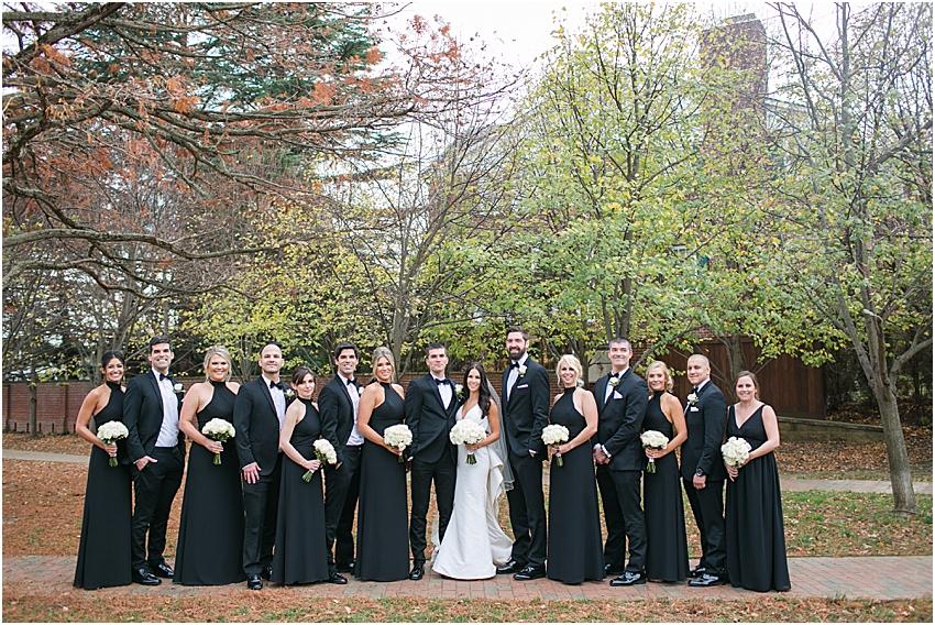 Annapolis_Yacht_Club_Wedding_016