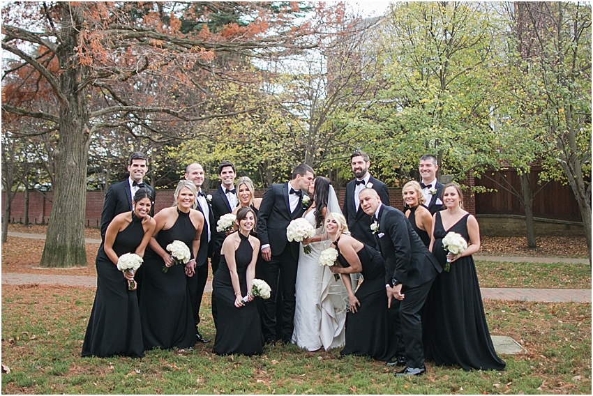 Annapolis_Yacht_Club_Wedding_017