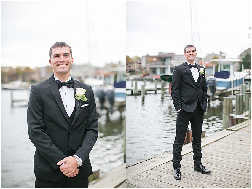 Annapolis_Yacht_Club_Wedding_019