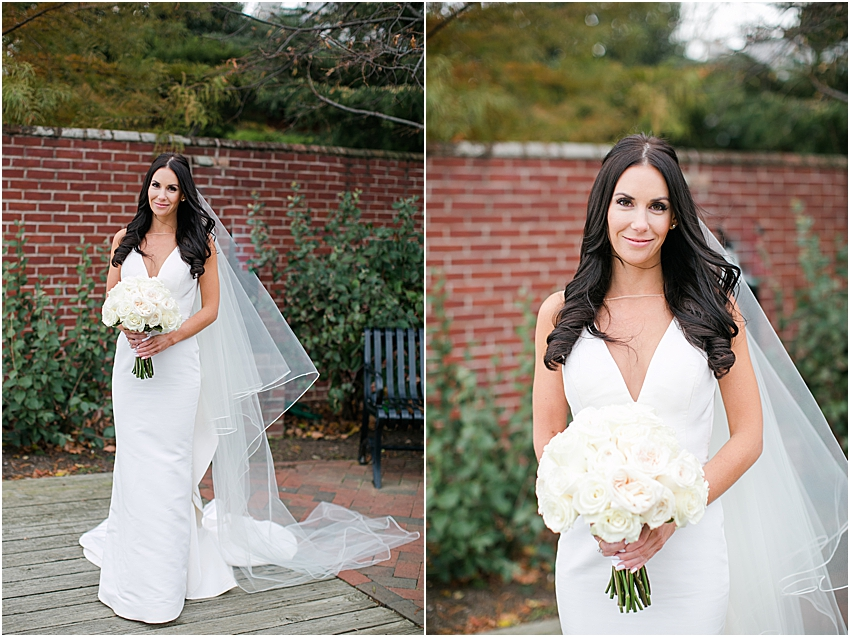 Annapolis_Yacht_Club_Wedding_021