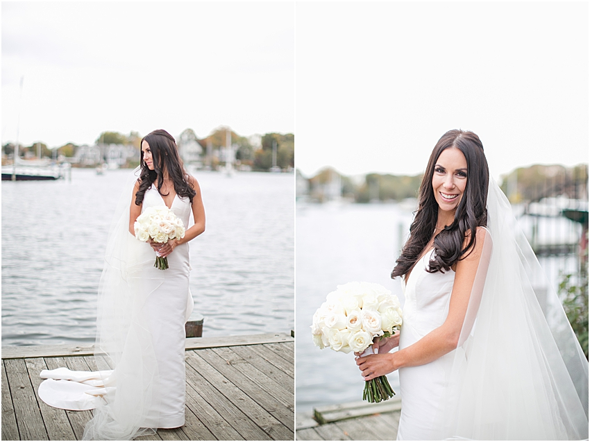 Annapolis_Yacht_Club_Wedding_023