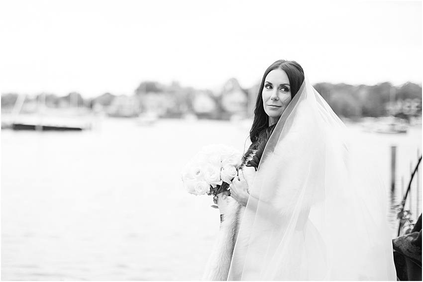 Annapolis_Yacht_Club_Wedding_024