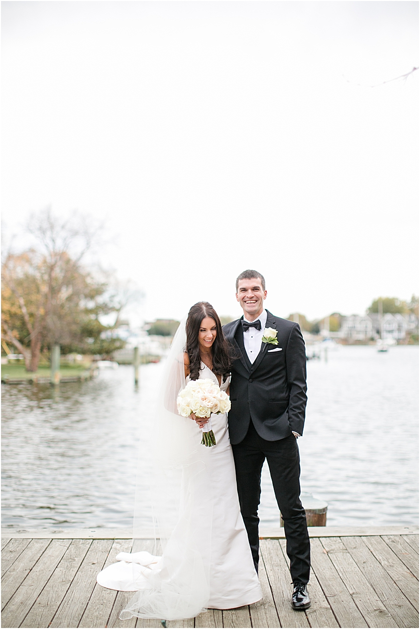 Annapolis_Yacht_Club_Wedding_025