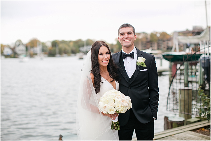 Annapolis_Yacht_Club_Wedding_026