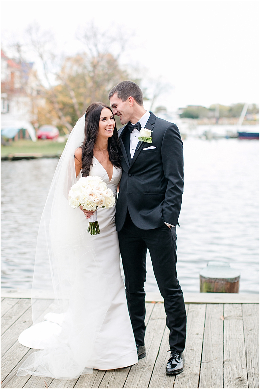 Annapolis_Yacht_Club_Wedding_027
