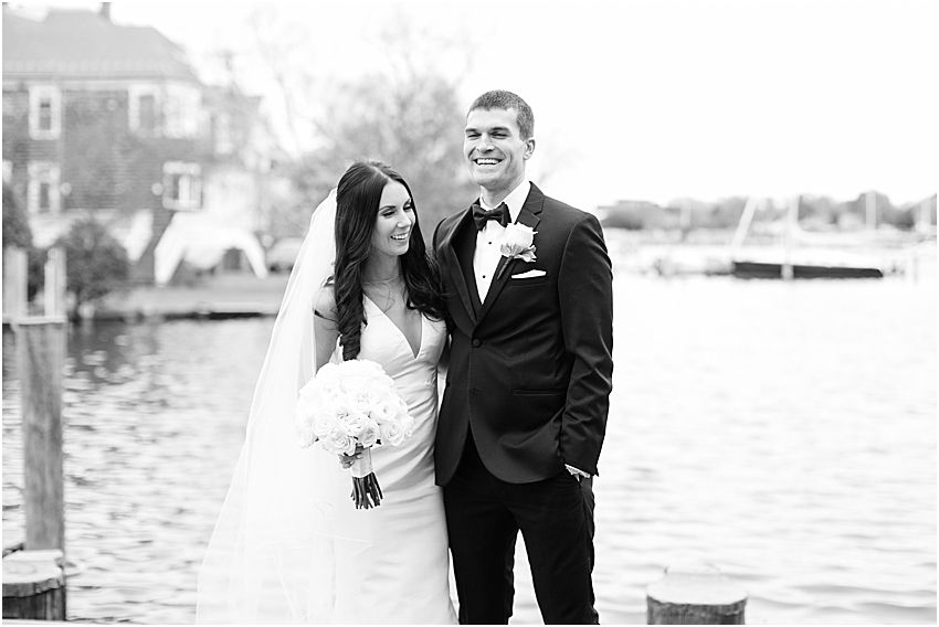 Annapolis_Yacht_Club_Wedding_028