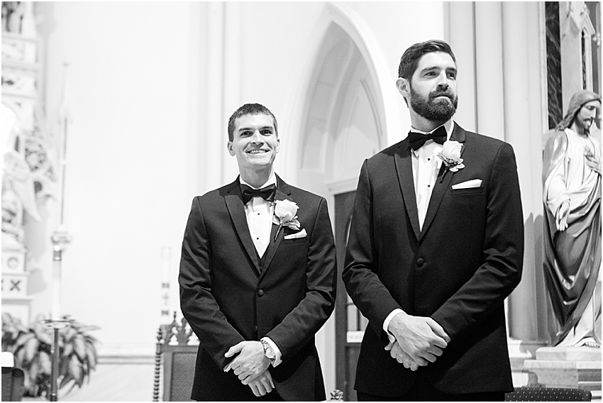 Annapolis_Yacht_Club_Wedding_034