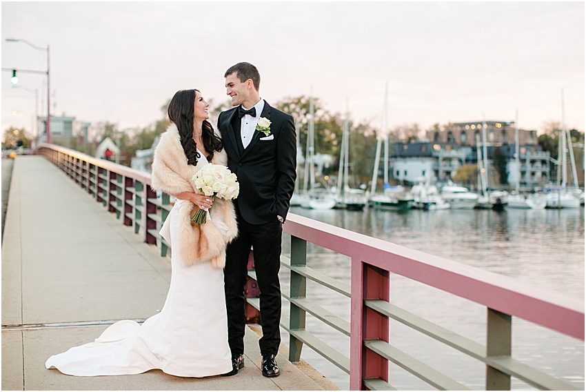 Annapolis_Yacht_Club_Wedding_041