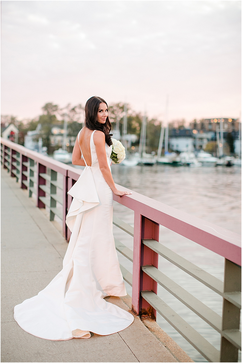Annapolis_Yacht_Club_Wedding_042