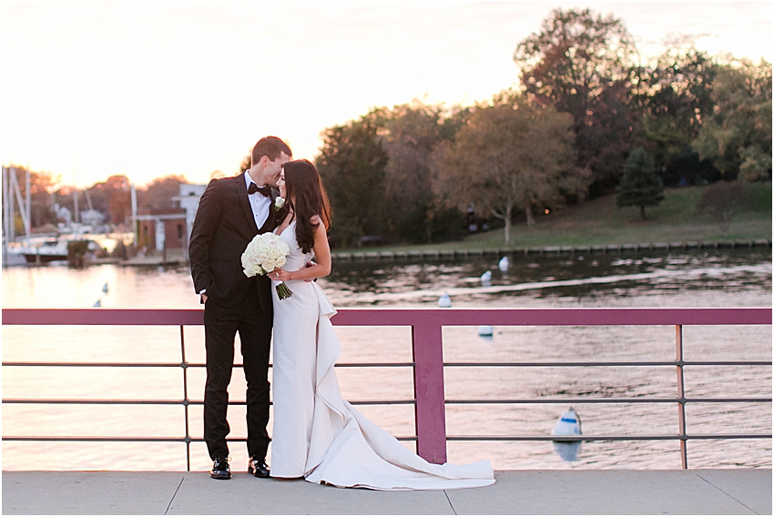 Annapolis_Yacht_Club_Wedding_043