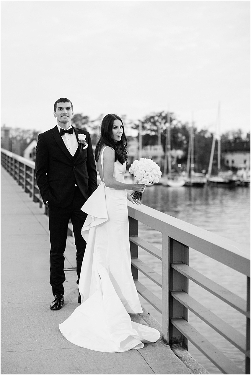 Annapolis_Yacht_Club_Wedding_044