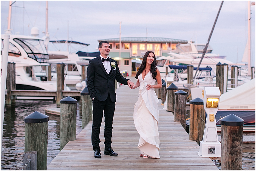 Annapolis_Yacht_Club_Wedding_046
