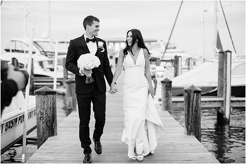 Annapolis_Yacht_Club_Wedding_047