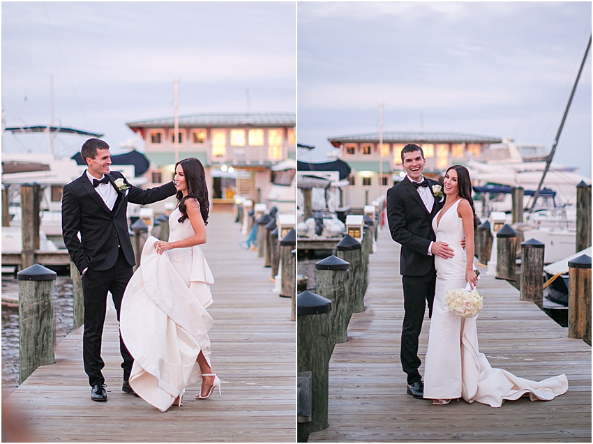 Annapolis_Yacht_Club_Wedding_048