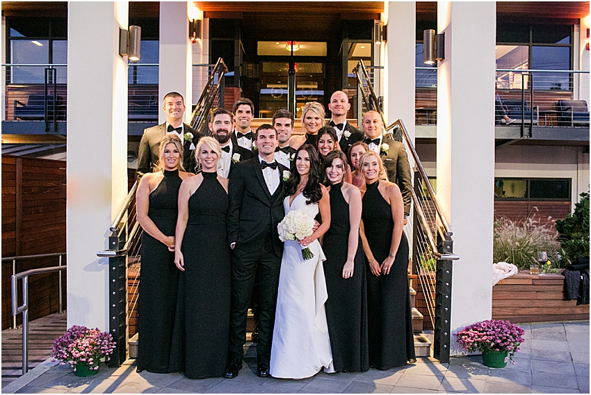 Annapolis_Yacht_Club_Wedding_050