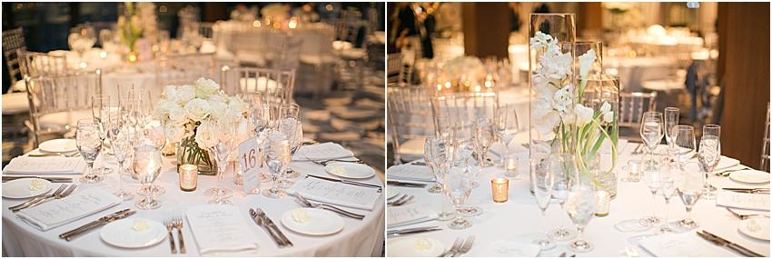 Annapolis_Yacht_Club_Wedding_052