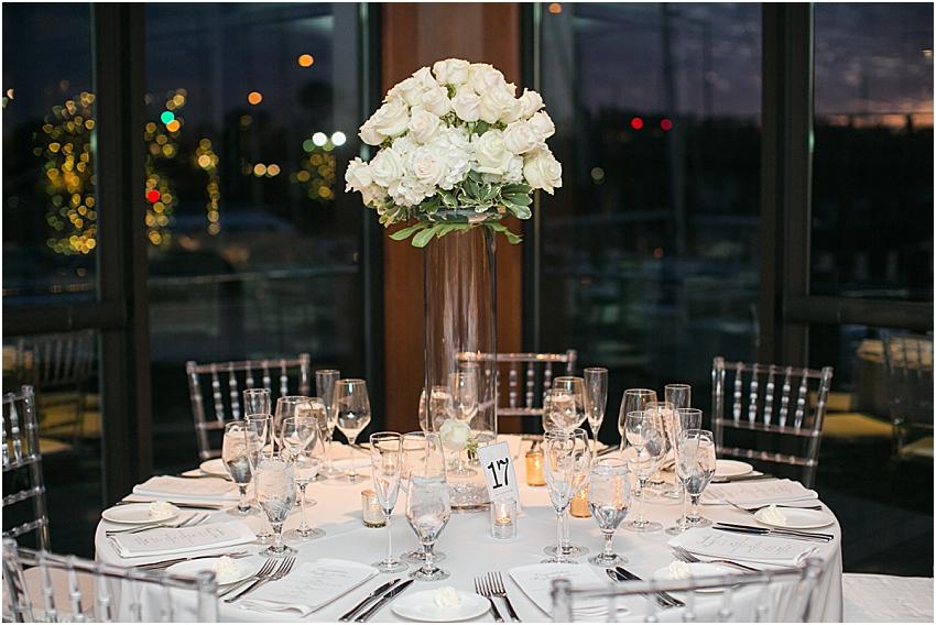 Annapolis_Yacht_Club_Wedding_053
