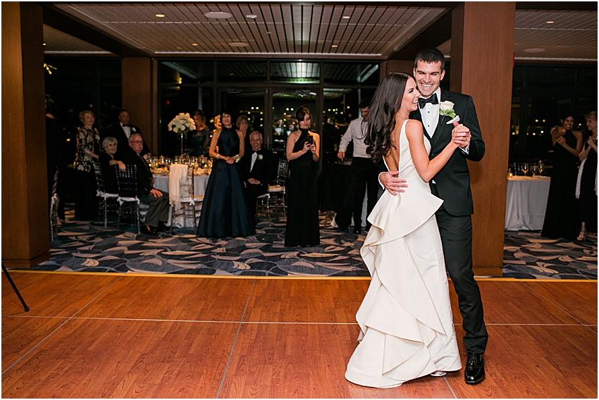 Annapolis_Yacht_Club_Wedding_054