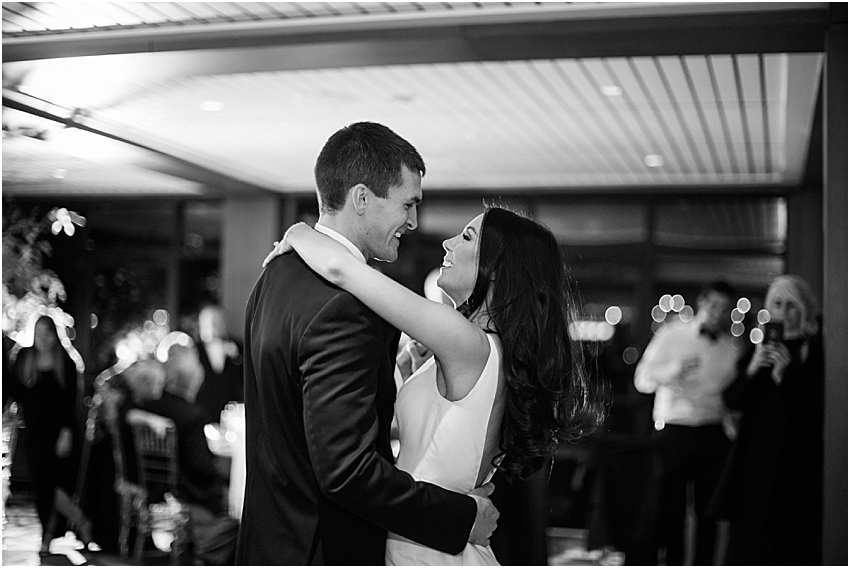 Annapolis_Yacht_Club_Wedding_055