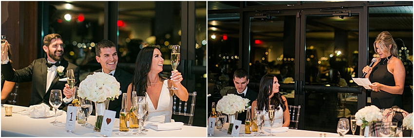 Annapolis_Yacht_Club_Wedding_056
