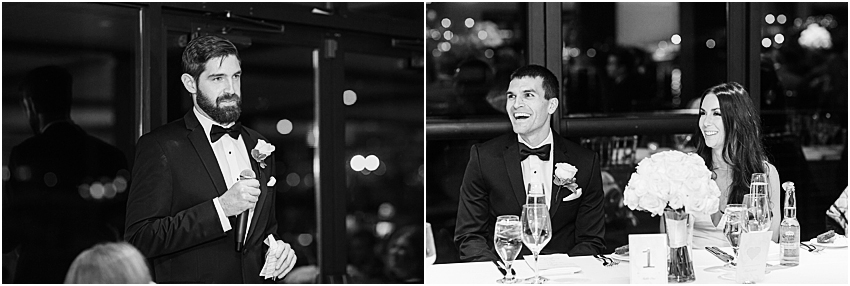 Annapolis_Yacht_Club_Wedding_058
