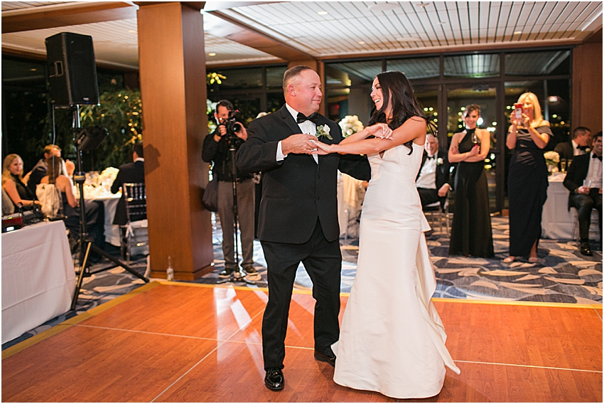 Annapolis_Yacht_Club_Wedding_060