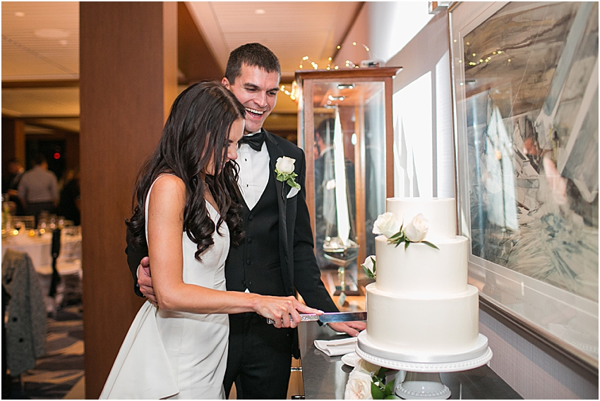 Annapolis_Yacht_Club_Wedding_063