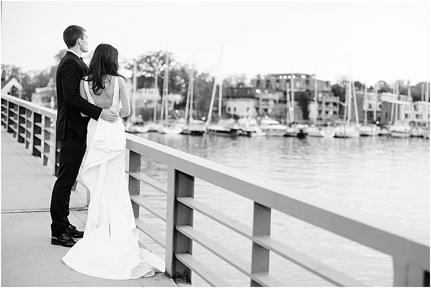 Annapolis_Yacht_Club_Wedding_064