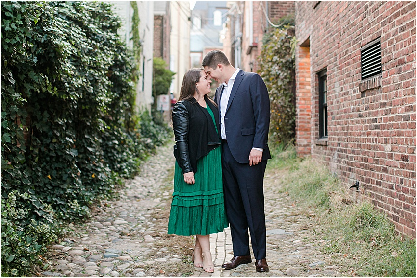 Old_Town_Alexandria_Engagement_01