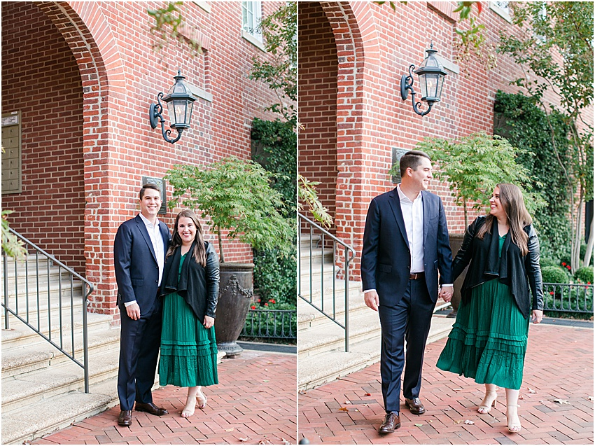 Old_Town_Alexandria_Engagement_06