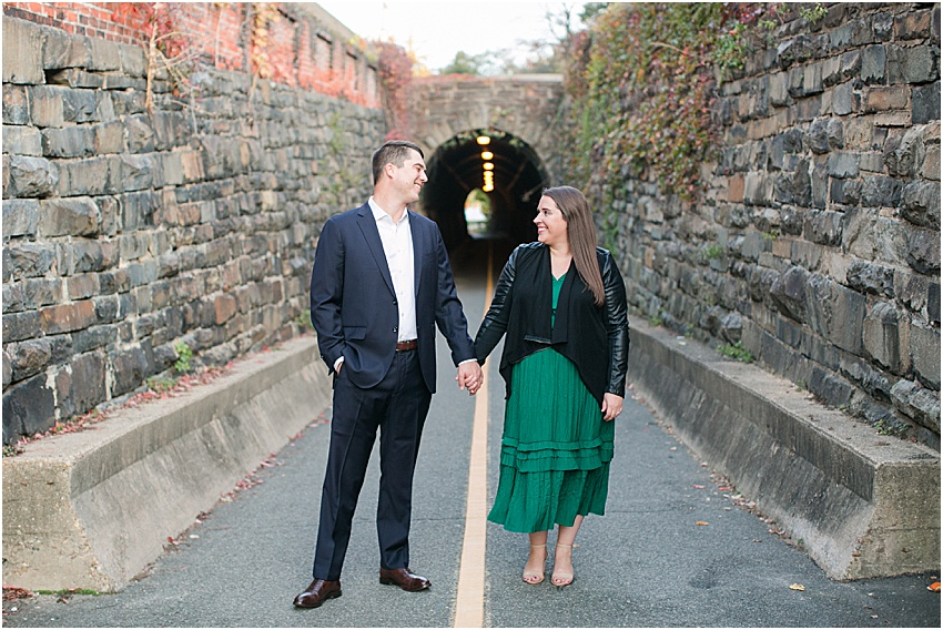 Old_Town_Alexandria_Engagement_10