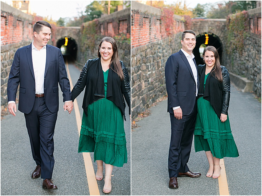 Old_Town_Alexandria_Engagement_11