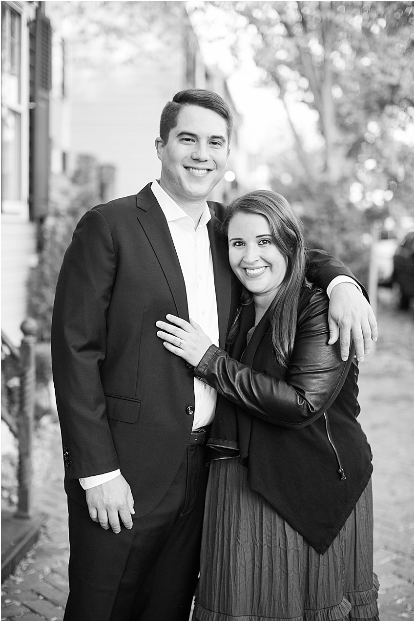 Old_Town_Alexandria_Engagement_13