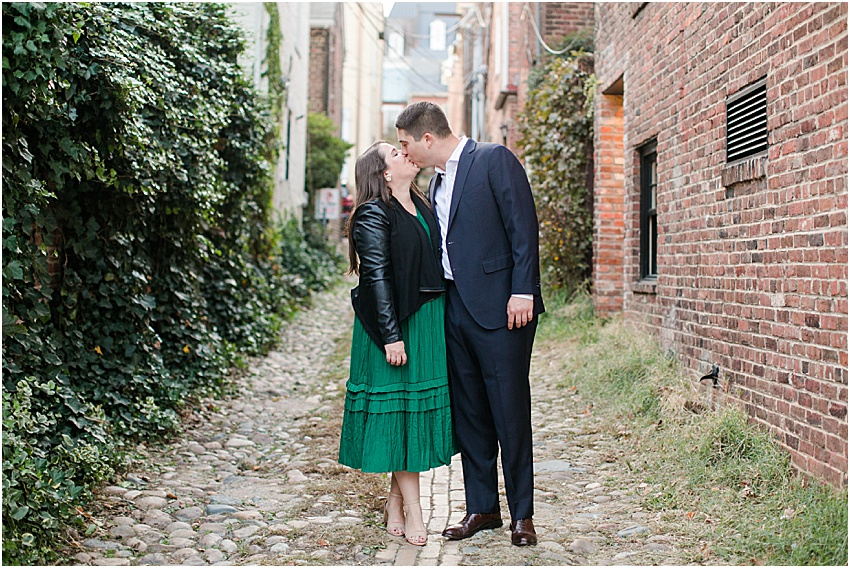 Old_Town_Alexandria_Engagement_14