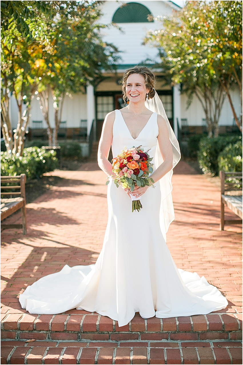 Restoration_Hall_Wedding_052