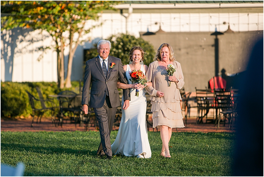 Restoration_Hall_Wedding_057