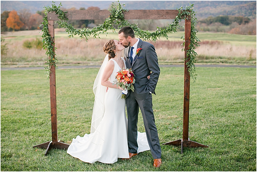 Restoration_Hall_Wedding_089