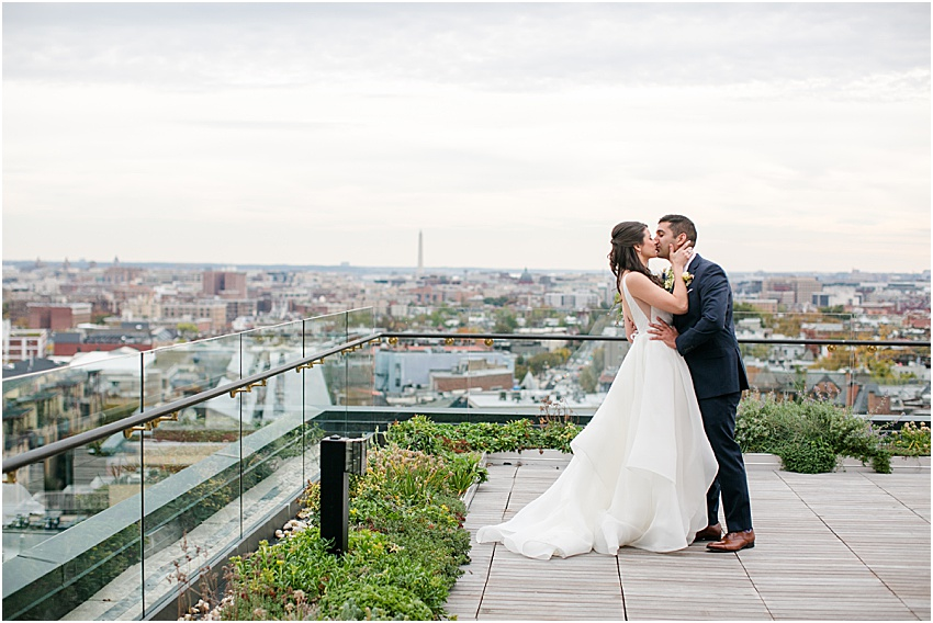 The_Line_Hotel_DC_Wedding_01