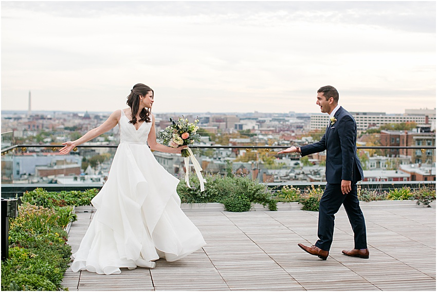 The_Line_Hotel_DC_Wedding_19