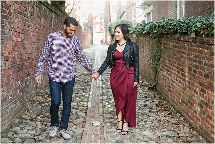 Old_Town_Alexandria_Engagement_001