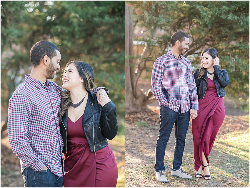 Old_Town_Alexandria_Engagement_002