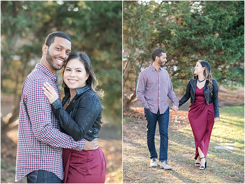 Old_Town_Alexandria_Engagement_004