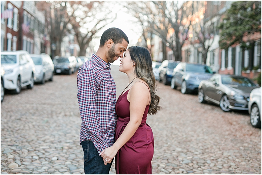 Old_Town_Alexandria_Engagement_006