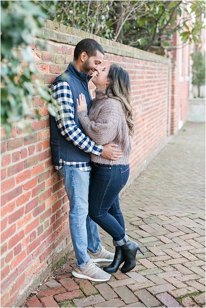Old_Town_Alexandria_Engagement_009