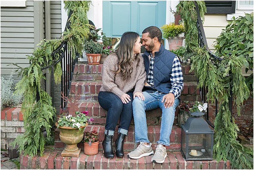 Old_Town_Alexandria_Engagement_011