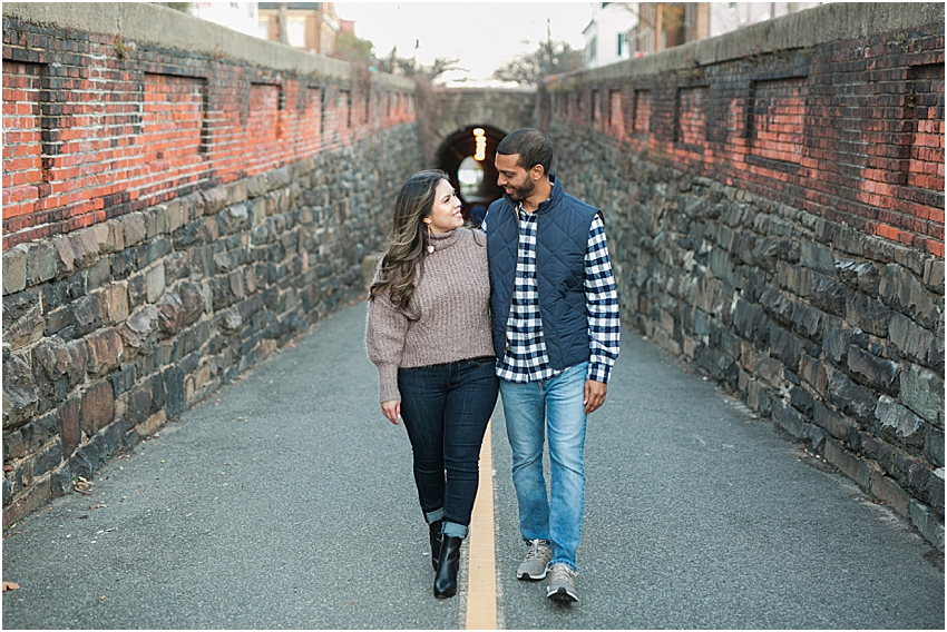 Old_Town_Alexandria_Engagement_013