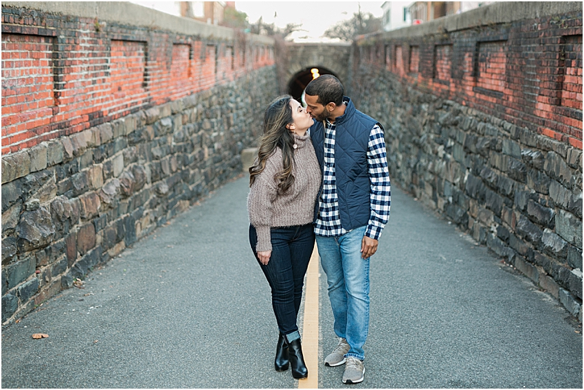 Old_Town_Alexandria_Engagement_015