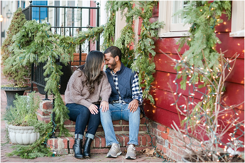 Old_Town_Alexandria_Engagement_016