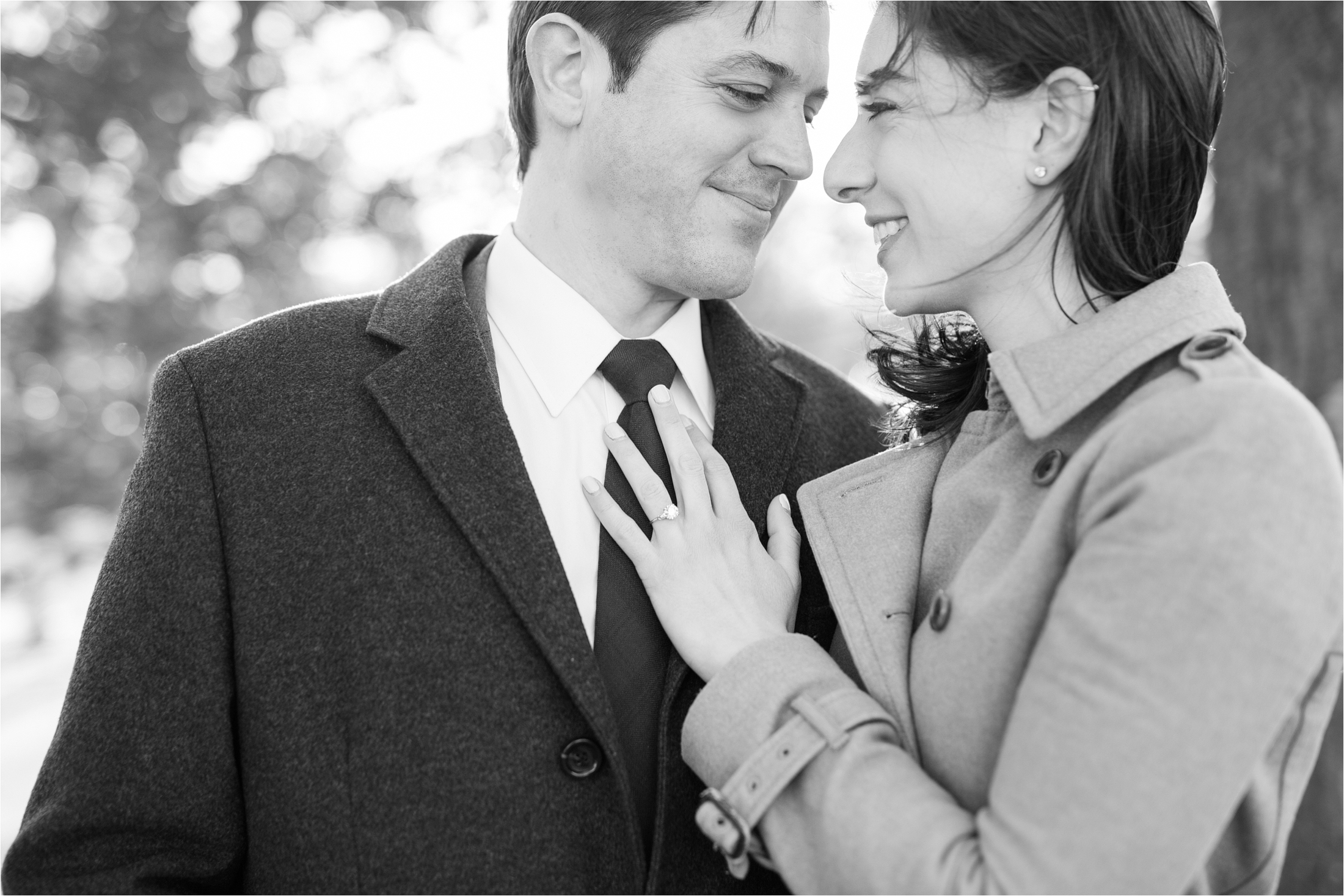 Catilin_Porter_Engagement_Blog_011