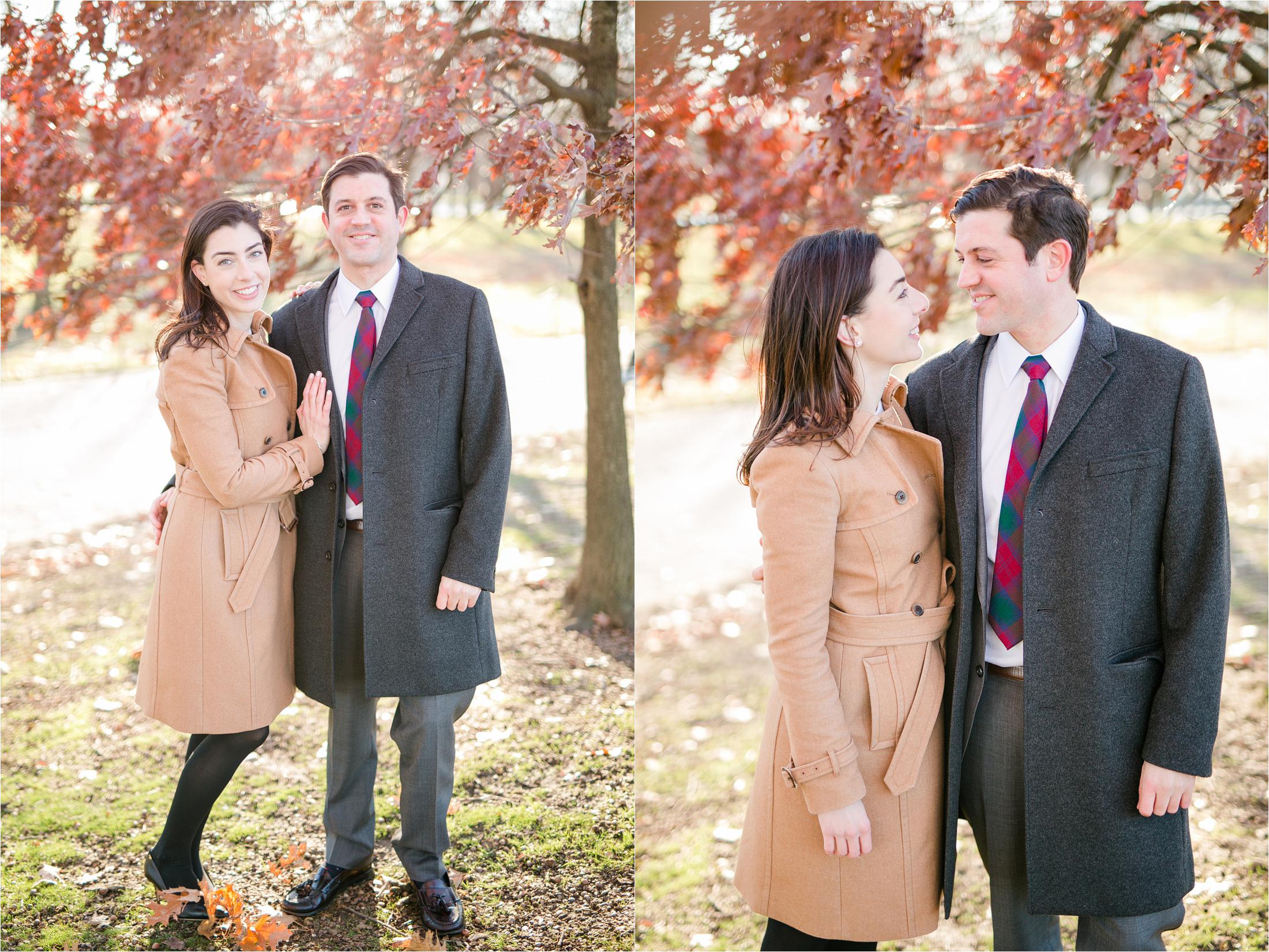 Catilin_Porter_Engagement_Blog_012